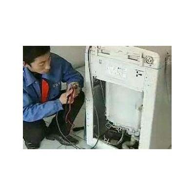 郑州松下洗衣机售后电话上门维修