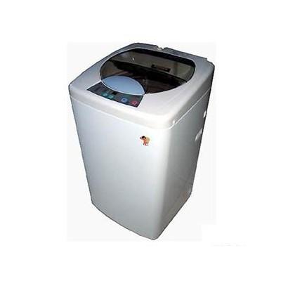 郑州管城区三星洗衣机售后维修电话上门服务