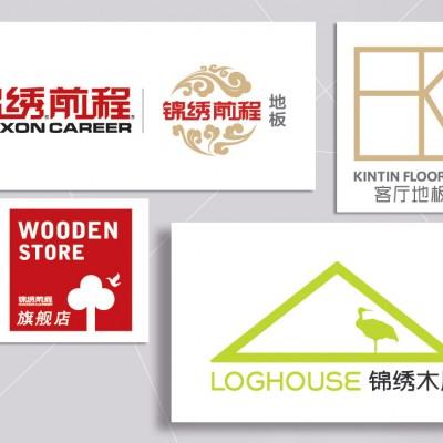无锡标志设计,无锡LOGO设计,无锡商标设计注册