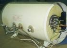 郑州汉诺威热水器不打火维修正规售后电话