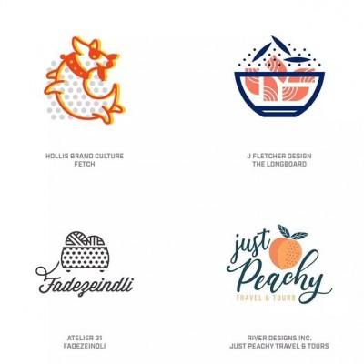 江阴标志设计,江阴LOGO设计,江阴商标设计注册