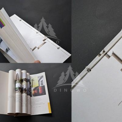 江阴画册设计印刷,江阴样本设计印刷,江阴包装设计印刷