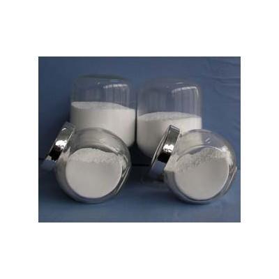 高纯纳米氧化铝