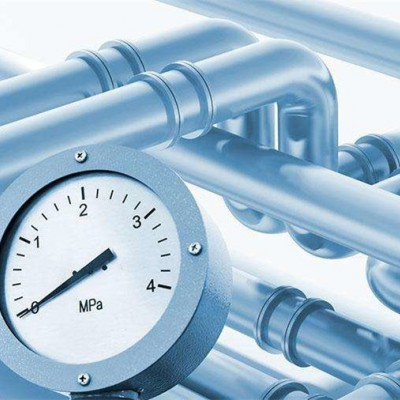 珠海斗门压力管道安装许可证gc2资质代办