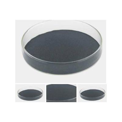 灰色云母氧化铁粉防锈防腐蚀-泰和汇金