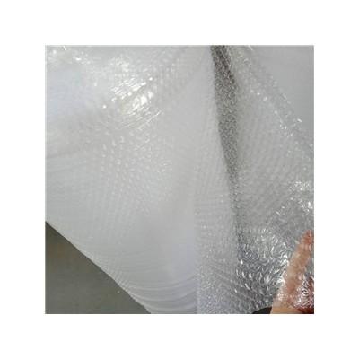 汇川气泡膜大规模加工直销批发产商