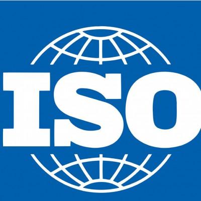 中山企业低至10000做iso9001三体系认证