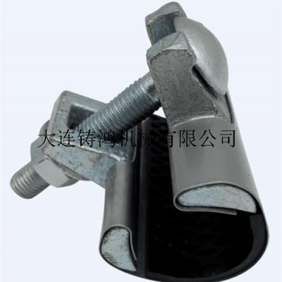 北京管道快速连接器-小型修补器