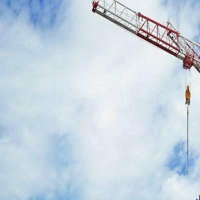 广州黄埔办理建筑机电安装资质的标准是什么