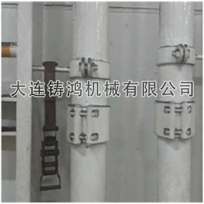 云南管道连接器-船舶连接器