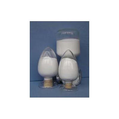 纳米二氧化钛 锐钛/金红石纳米二氧化钛