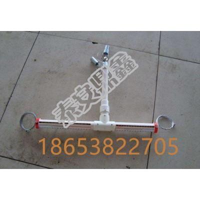LBY-2型顶板离层仪 鼎鑫矿用平行直读顶板仪