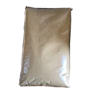 熔喷布无纺布柔顺剂 改善无纺布粗糙性 柔软性