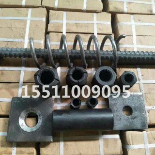 PSB1080精轧螺纹钢筋M32精轧螺纹钢