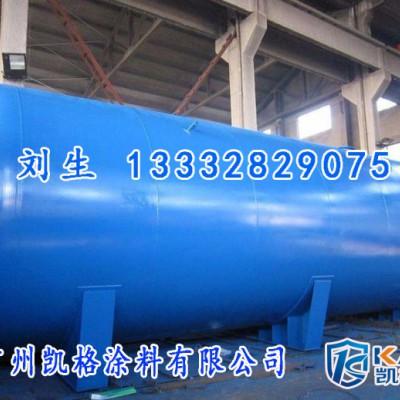 汕头化工厂环氧富锌底漆 广州工业防腐漆