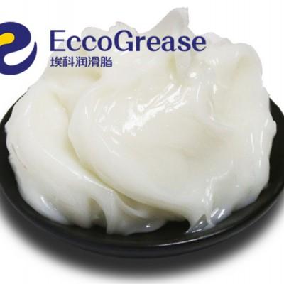 塑胶齿轮润滑脂,白色塑胶高速齿轮润滑油脂