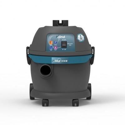 家用小吸尘器GS-1020
