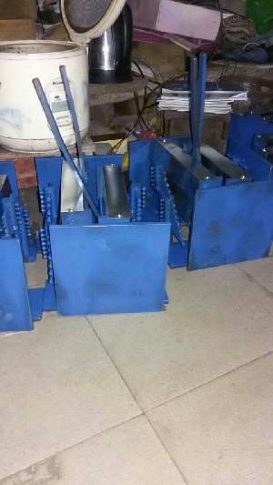 带锯机活动靠板价格 带锯机靠板值多少钱