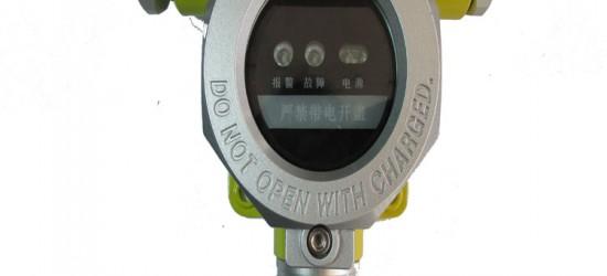 可燃一氧化氮浓度检测仪