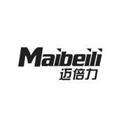 南京闪影科技有限公司