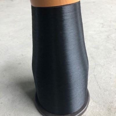 新帝克工厂量产涤纶皮芯单丝滤网用