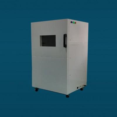 工业X光机/轮胎塑胶检测/橡胶气孔检测/塑料气泡检测仪