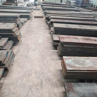 佛山市顺德区厂家泰圆批发SKD11钢板扎板材冷作模具钢