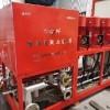 高压细水雾灭火系统招商_高压细水雾灭火系统专利_高压细水雾灭火系统品牌选择