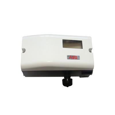 ABB阀门定位器v18345-1027521001代理