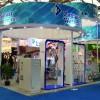 2020杭州会展设计搭建公司,杭州展览展示公司