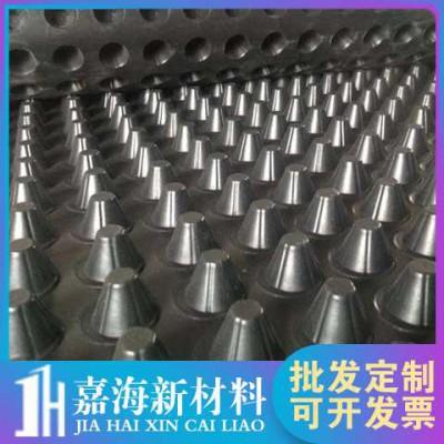 贵阳国标排水板-车库滤水板施工规范