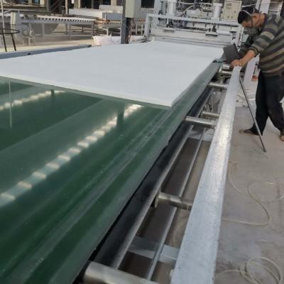 出售两条年产5000t 纤维毯甩丝生产线 价格面议