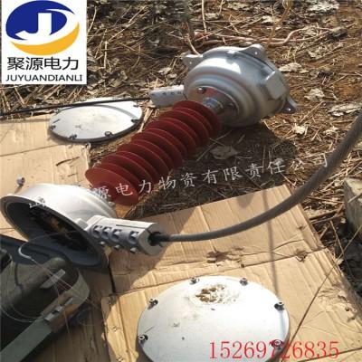 光缆终端盒中间接头盒OPPC光缆接头盒