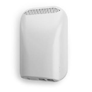 极进面板无线AP7602极进_极进面板无线AP7602ZEBRA_极进面板无线AP7602斑马