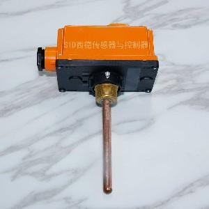 ST10可调式液体膨胀型液体膨胀型_ST10可调式液体膨胀型开关_ST10可调式液体膨胀型不锈钢黄铜耐高温