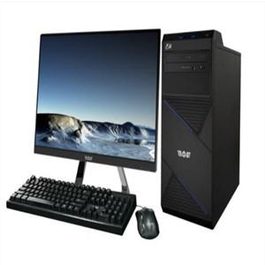 信创天玥台式计算机706所_信创天玥台式计算机飞腾CPU_信创天玥台式计算机独立显卡