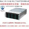 海康大华宇视泰和联视频监控存储服务器、NAS流媒体视频服务器