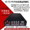 海康4G车载硬盘录像机DS-M5504HN/GWDS-M5508HN/GW泰和联安防供货天津