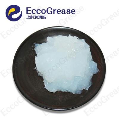 O型圈密封脂,旋塞密封脂,防水硅脂
