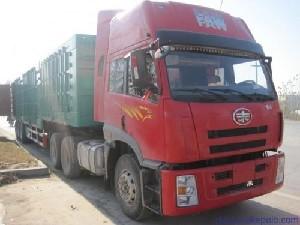 苏州到扬州物流专线直达危险品运输整车零担大件货运轿车拖运物流