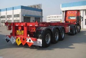 苏州到淮安物流专线直达危险品运输整车零担大件货运轿车拖运物流