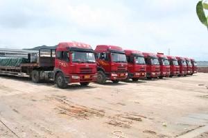 苏州到常州物流专线直达危险品运输整车零担大件货运轿车拖运物流