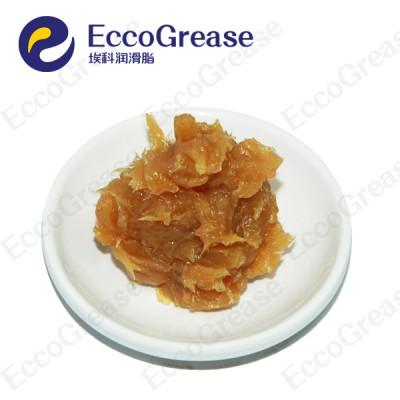 EccoGrease汽车门锁润滑脂,低温装配脂