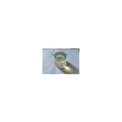 纳米二氧化硅分散液  电镀、卷材、金属表面处理保护剂