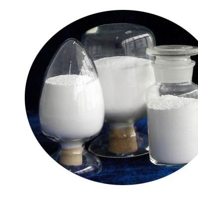 纳米二氧化钛粉体系列产品