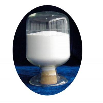 化妆品级纳米二氧化钛