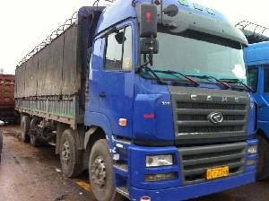 苏州到黄山物流专线直达危险品运输整车零担大件货运轿车拖运物流