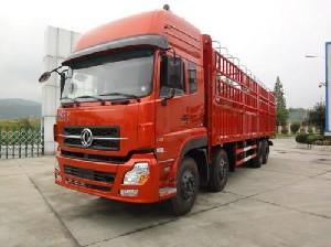 苏州到芜湖物流专线直达危险品运输整车零担大件货运轿车拖运物流
