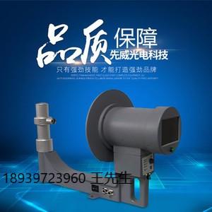 移动式x射线机 医用便携式x光机 医用便携式透视机