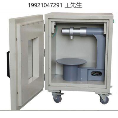 工业X光机/发热盘/加热管/电热棒等内部发热丝检测仪